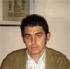 Andrés Fernández Expósito