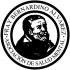 José Ibarreche Beltrán