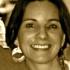 Moira Nardi