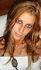 Violeta Goldszer
