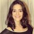 Camila Borrás
