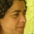 Fabiana B Romero