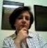 María José Alemany García