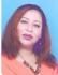 Ruth Beatriz Torres Castro