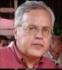 Guillermo Sánchez Cortés