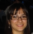 Mabia Lopez Villarreal