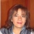 Hilda Beatriz Salmeron Garcia