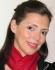 Carola Albornoz