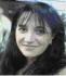 Patricia Monica Alvarez