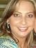 Paula Andrea Benjumea Giraldo