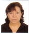 Martha Cabrera Villegas