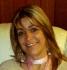 María Sanz Moguel